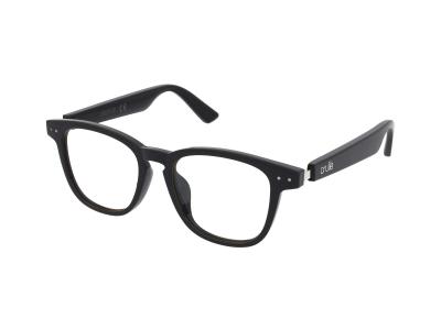 Crullé Smart Glasses CR01B