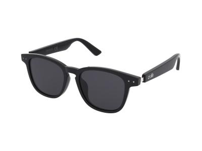 Crullé Smart Glasses CR01S