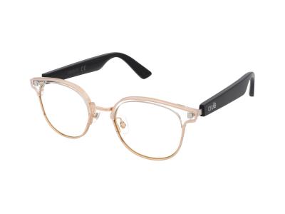 Crullé Smart Glasses CR05B