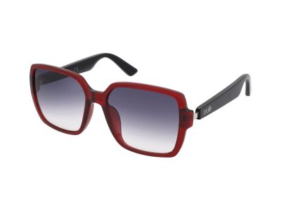 Crullé Smart Glasses CR11S