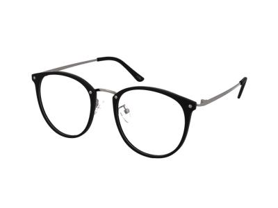 Occhiali per PC Crullé TR1726 C2
