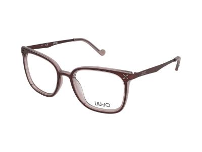 LIU JO LJ2106 210