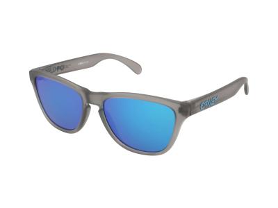 Oakley Frogskins XS OJ9006 900605