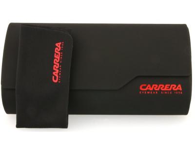 Carrera 8024/LS 003/UC