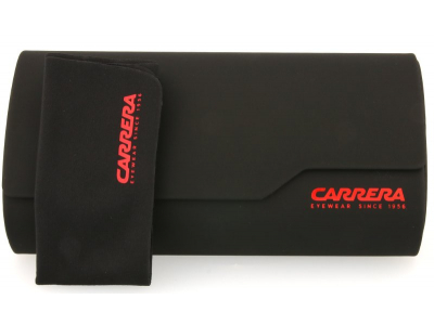Carrera 5043/S RCT/Z0
