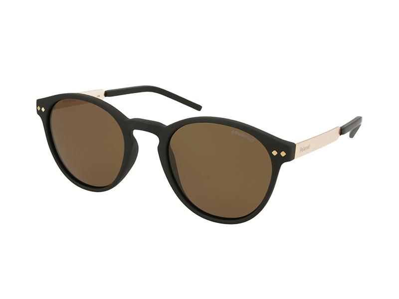 Polaroid occhiali da sole modello PLD 6013//S colore DL5