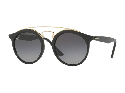 Ray-Ban Gatsby I RB4256 - 601ST3