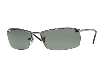 Ray-Ban RB3183 - 004/9A