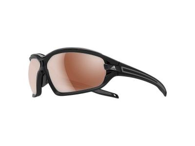 Adidas A193 00 6055 Evil Eye Evo Pro L